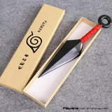 Naruto Kunai Cosplay Weapon - AnimeBling - 3