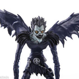 "Death Note Figure - Ryuuku Model 7"" - AnimeBling - 3"