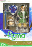 Legend of Zelda - Link Action Figure - AnimeBling - 8