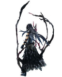 Bleach Action Figures - Ichigo Mugetsu - AnimeBling - 3