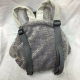 Totoro Backpack - Soft Plush Totoro Bag - AnimeBling - 8