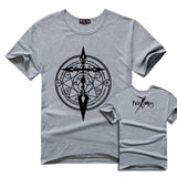 Fate Stay Night Shirt - Zero Emblem - AnimeBling - 5