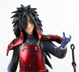 Naruto Action Figure - High Detail Uchiha Madara Figure - AnimeBling - 6
