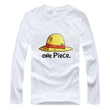 One Piece Shirts - Long Sleeve (9 Design Styles) - AnimeBling - 6