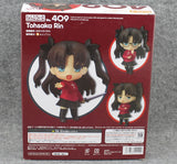 Fate Stay Night Figure - Tohsaka Rin Chibi - AnimeBling - 8