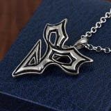 Final Fantasy - Tidus Necklace - AnimeBling - 3