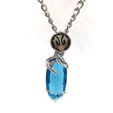 Final Fantasy - Crystal Chronicles Necklace
