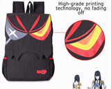 Kill la Kill Backpack - Senketsu Design - AnimeBling - 6
