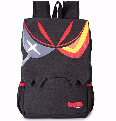 Kill la Kill Backpack - Senketsu Design - AnimeBling - 1