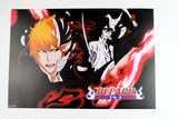 Bleach Posters - 8 Pcs/Set - AnimeBling - 11