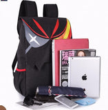 Kill la Kill Backpack - Senketsu Design - AnimeBling - 5