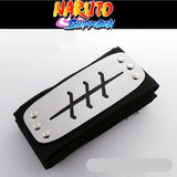 Naruto Headbands - Villages & Akatsuki Styles - AnimeBling - 15