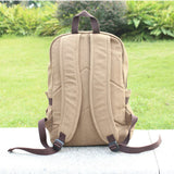Attack on Titan Backpack - AnimeBling - 6