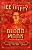 The Blood Moon - Lee Duffy II
