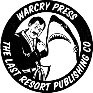 WarCry Press