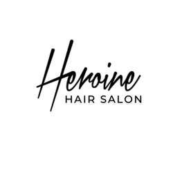 Heroine Hair Salon