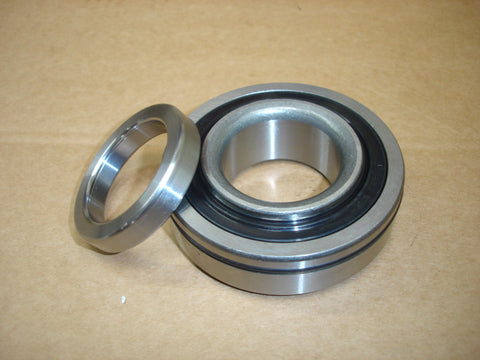 Big Ford Bearing Strange A1020