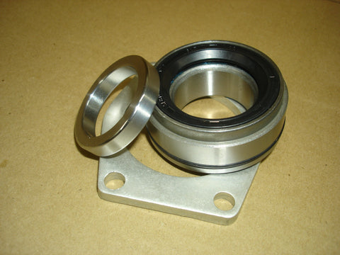 Small Ford Bearing Strange A1023