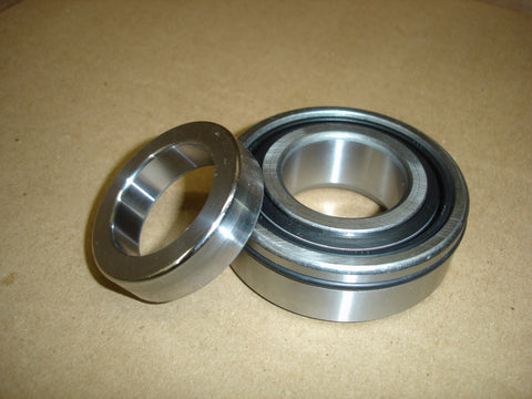 Small Ford H/D Bearing Moser 9507F