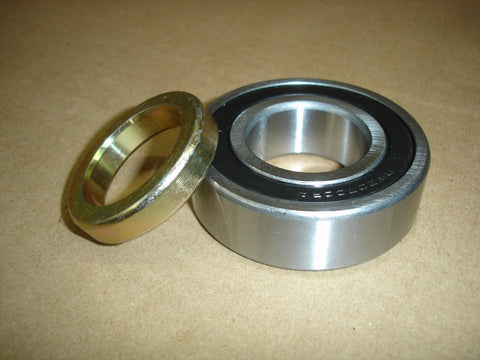 Small Ford Bearing RW207CCRA