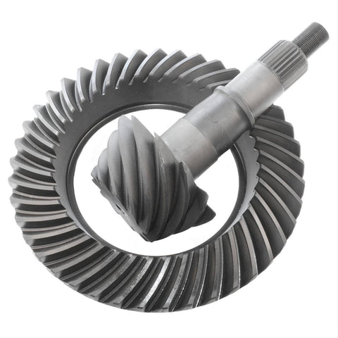 "Ford 8.8"" Standard Ring and Pinion Gears"