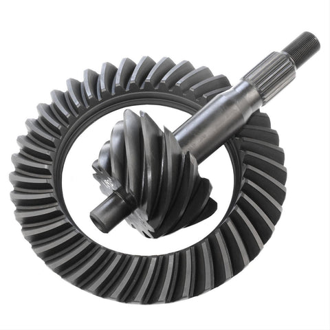 "Ford 8"" Performance Ring and Pinion Gears"