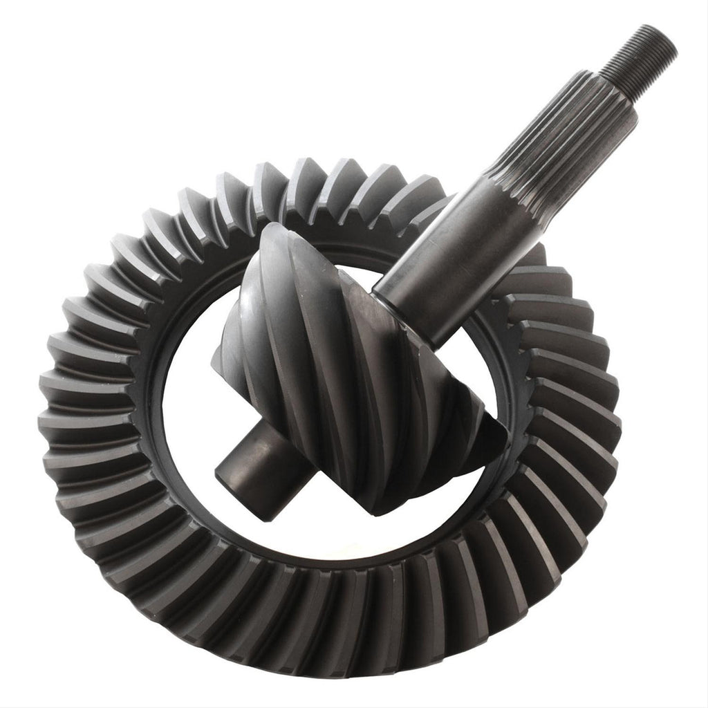 "Ford 9"" Standard Ring and Pinion Gears"