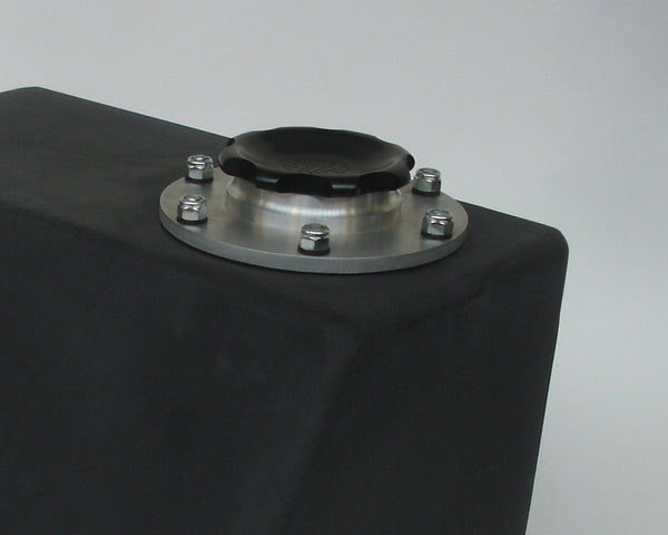 HRC Fuel Filler Cap