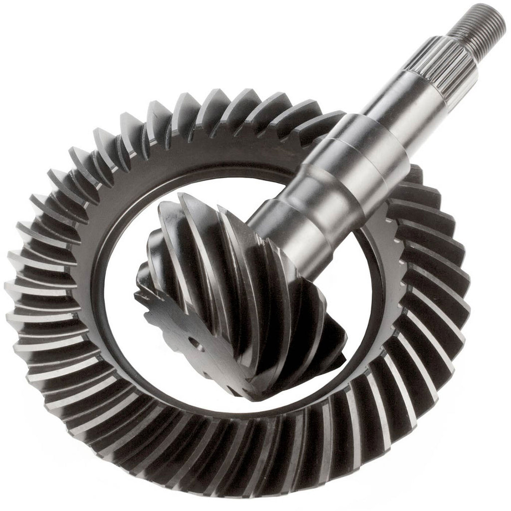 "GM 8.5"" 10 Bolt Performance Ring and Pinion Gears"
