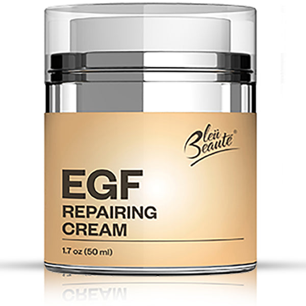 EGF BB CREAM