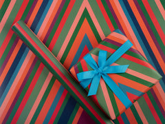 Prism Gift Wrap