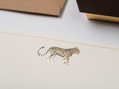 Sundari Stationery set