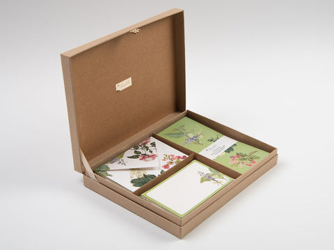 Botanical Gift Kit