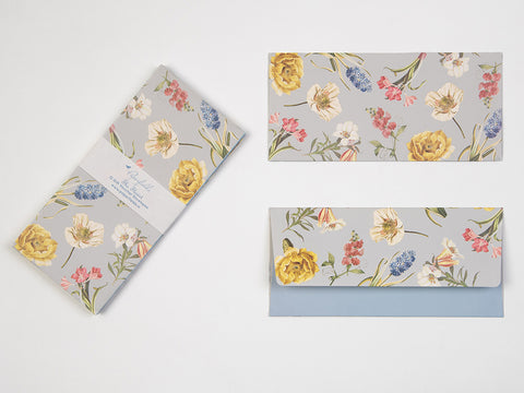 Florist Money Envelopes