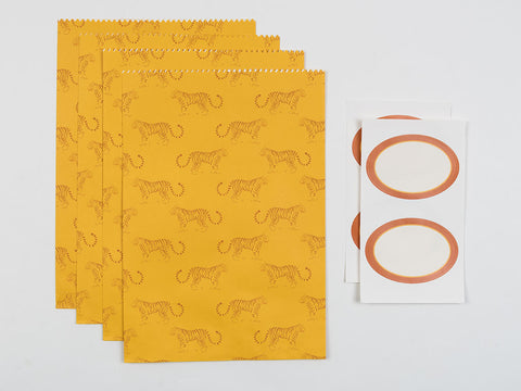 Machli Gift Envelopes