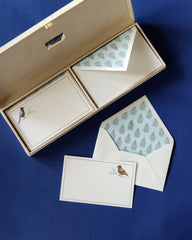 Blue Jay Gift Kit