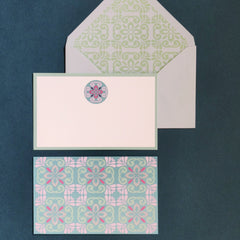 Zara Stationery Set