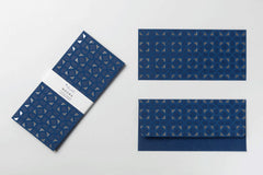 Noura Money Envelopes