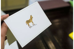 Savanna Stationery Set