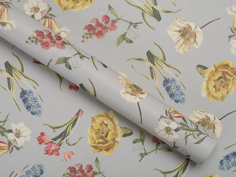 The Florist Gift Wrap