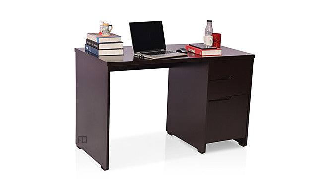 Reynold Study Table