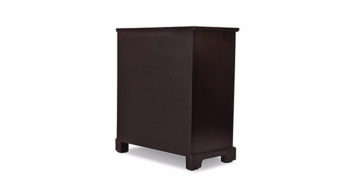 Ethan Chest of Drawers