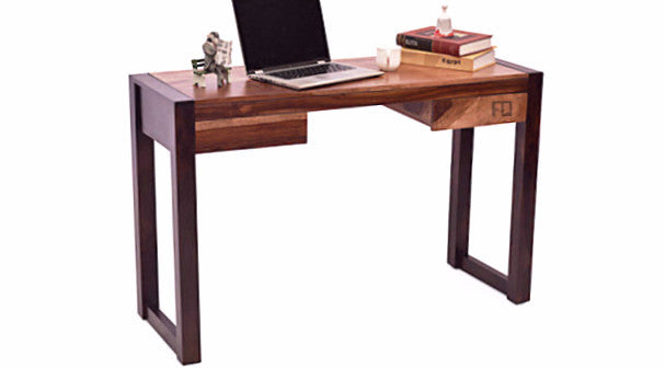 Albert Study Table