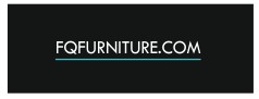 FQ Furniture