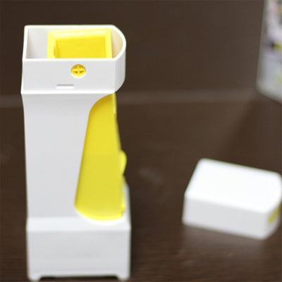 One Click Butter Cutter Cheese Slicer