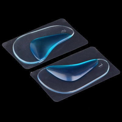 Orthotics Insoles and Arch Supports