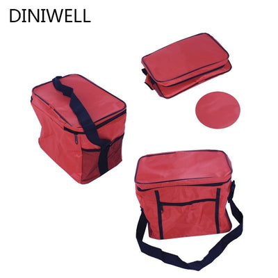 Picnic Storage Container Thermal Insulated