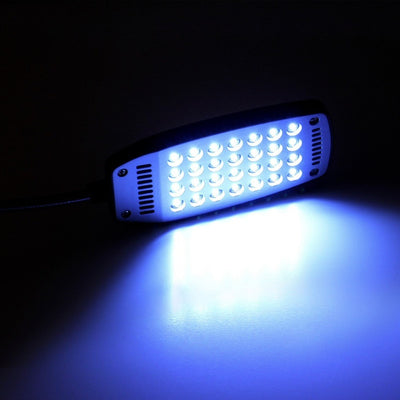 NEW Release! Flexible Lamp LED for Notebook Computer