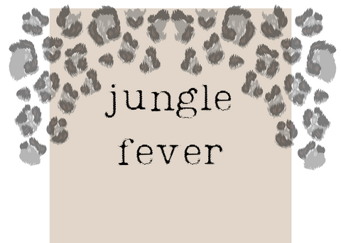 australian womens fashion brand jungle fever collection