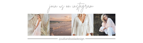 salt and soda womens fashion instagram @saltandsodadesign